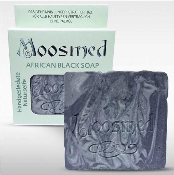 LOGO_AFRICAN BLACK SOAP