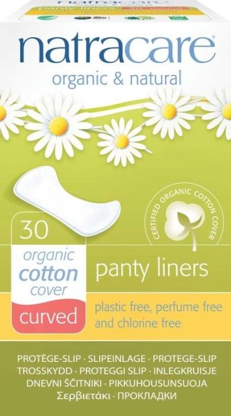 LOGO_Panty Liners