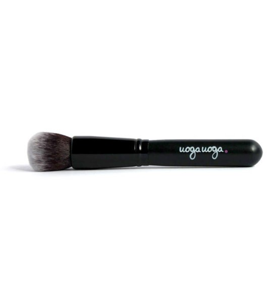 LOGO_Cosmetic brush