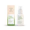 LOGO_Nourish & vitalise dehydrated skin, face oil