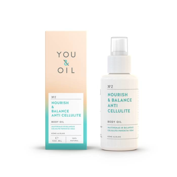 LOGO_Nourish & balance anti cellulite, body oil