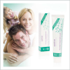LOGO_Auromère ®  System Mundhygiene