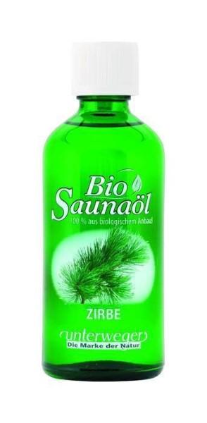 LOGO_Zirben Saunaöl Bio