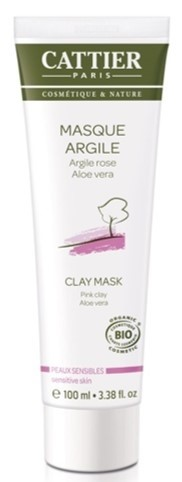 LOGO_PINK CLAY MASK