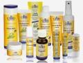 LOGO_Bio-Teebaumöl Produkte von CMD Naturkosmetik: Wirkungsvolle Hautpflege bei unreiner Haut und speziellen Hautbedürfnissen