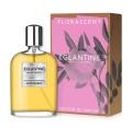LOGO_Edition de Parfum - Eau de Toilette 30ml