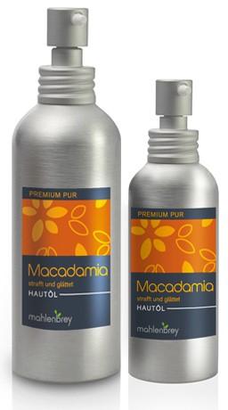 LOGO_mahlenbrey Macadamia