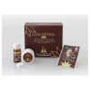 LOGO_NATURALIS EASY LIFTING ONE - Organic Anti-Ageing System - Natural lifting Effect