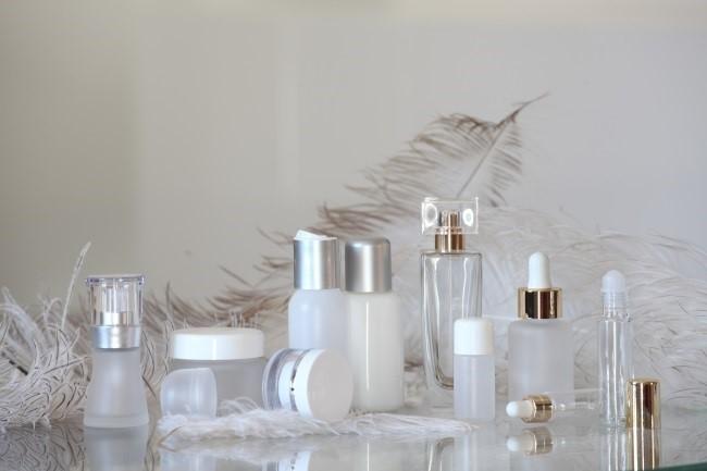 LOGO_Cosmetic range