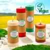 LOGO_Vegan rape candle