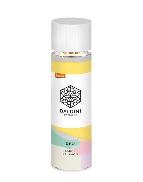 LOGO_Baldini deodorant - Sauge et Limon