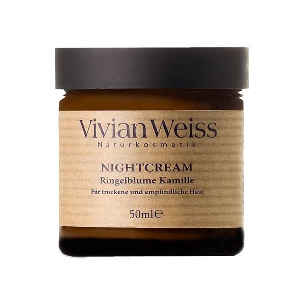 LOGO_Nightcream
