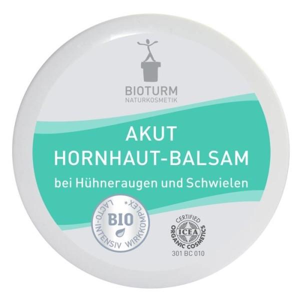 LOGO_Akut Hornhaut-Balsam Nr.84