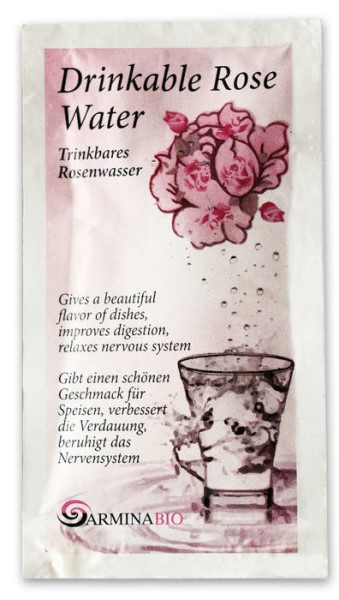LOGO_Drinkable Rose water ARMINA