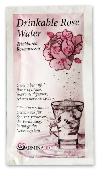 LOGO_Trinkbares Rosenwasser ARMINA