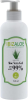 LOGO_PURE ALOE VERA GEL 99%   100-250 ml