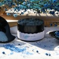LOGO_Calamansa Calm-Calma Facial Cream 50 ml / 1,7 fl oz. Sensitive