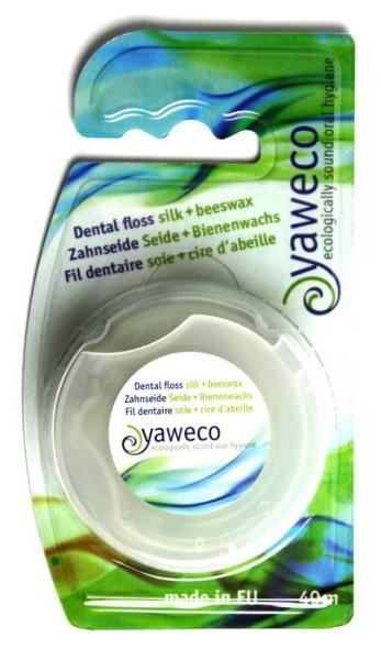 LOGO_dental floss