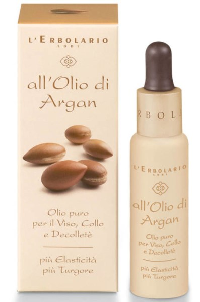 LOGO_Argan Oil - Pure Oil for Face, Neck and Low Neckline