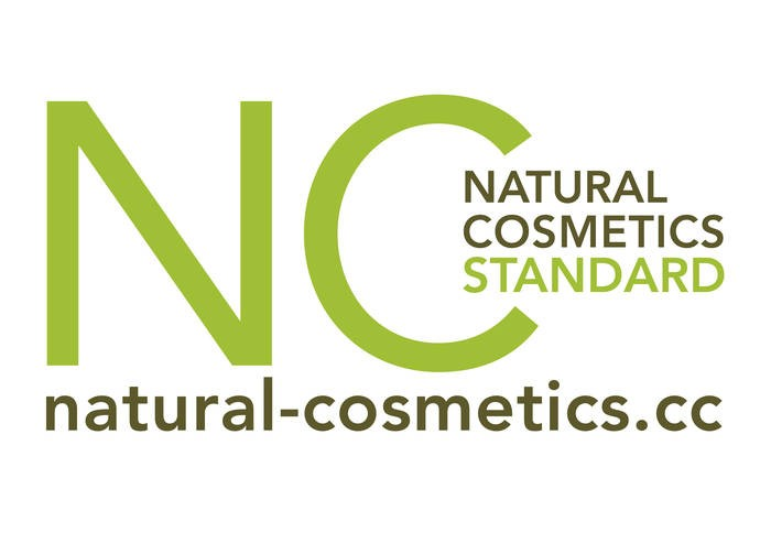 LOGO_NCS Natural Cosmetics Standard