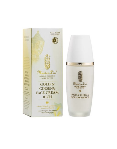 LOGO_Gold & Ginseng Face Cream Rich