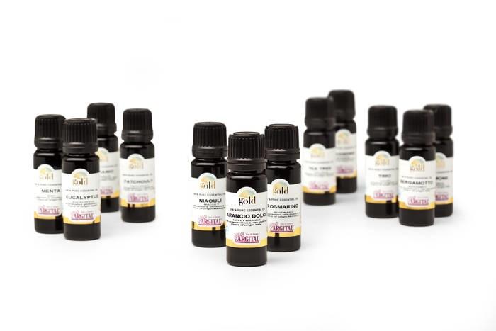 LOGO_GOLD essential oils