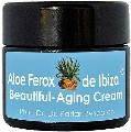 LOGO_ALOE FEROX DE IBIZA  Beautiful-Aging Cream