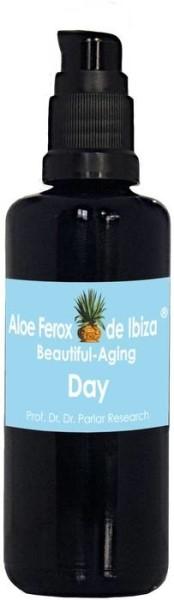 LOGO_ALOE FEROX DE IBIZA Beautiful-Aging Day