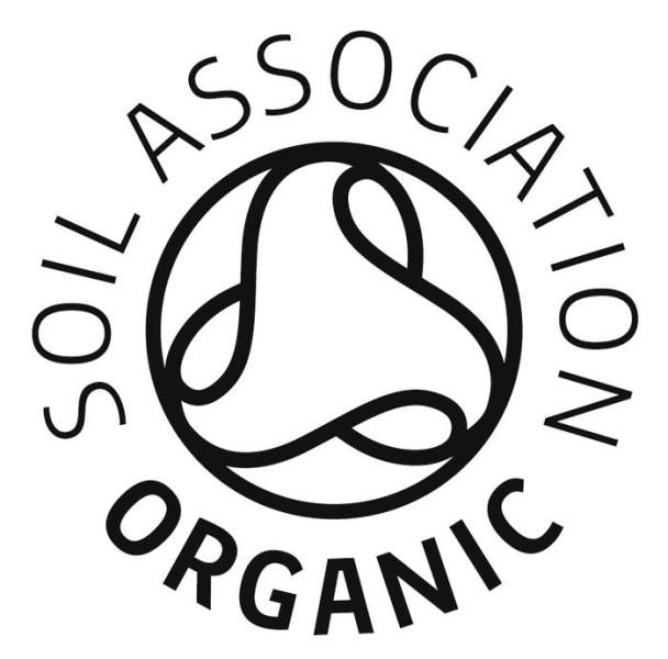 LOGO_Soil Association Organic
