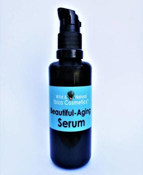 LOGO_Beautiful-Aging Serum