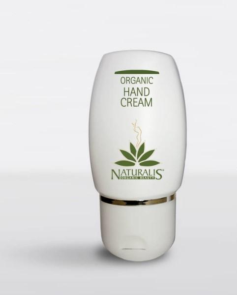 LOGO_Hand Cream