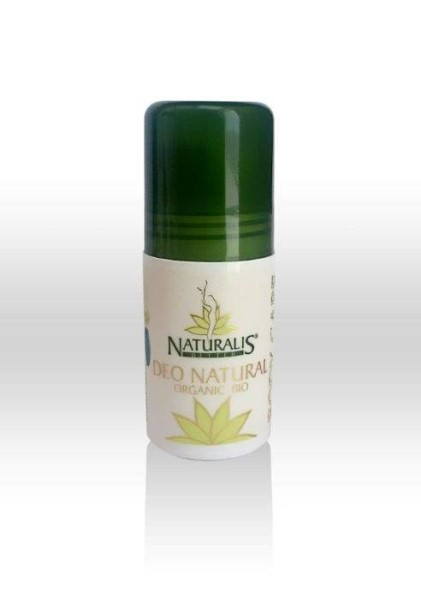 LOGO_Deo Natural 24 hours