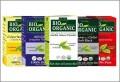 LOGO_Indus Valley Bio Organic Indigo
