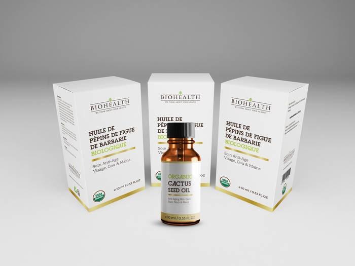 LOGO_Cactus Seed Oil
