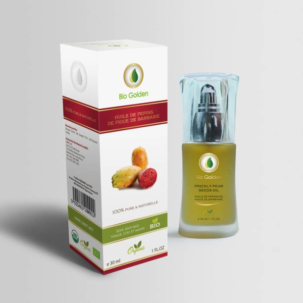 LOGO_Prickly Pear Seeds Oil