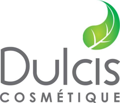 LOGO_NEW COMPAGNY : DULCIS COSMETIQUE