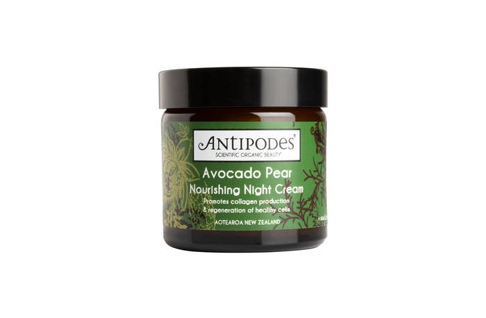 LOGO_Antipodes Avocado Pear Nourishing Night Cream