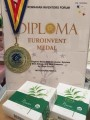 LOGO_Certified bio neem soap