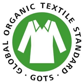 LOGO_TEXTILES