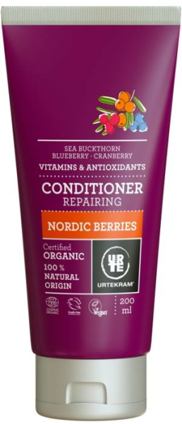 LOGO_NORDIC BERRIES CONDITIONER REPAIRING