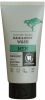 LOGO_HAIR & BODY WASH MEN