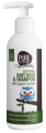 LOGO_Soothing Baby Wash & Shampoo with organic baobab (200ml)
