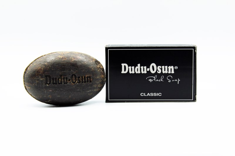 LOGO_Dudu-Osun – Black Soap