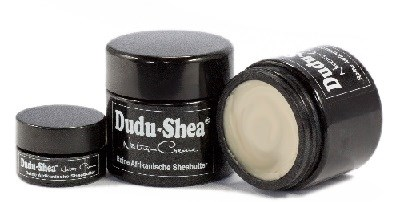 LOGO_Dudu-Shea - natural cream
