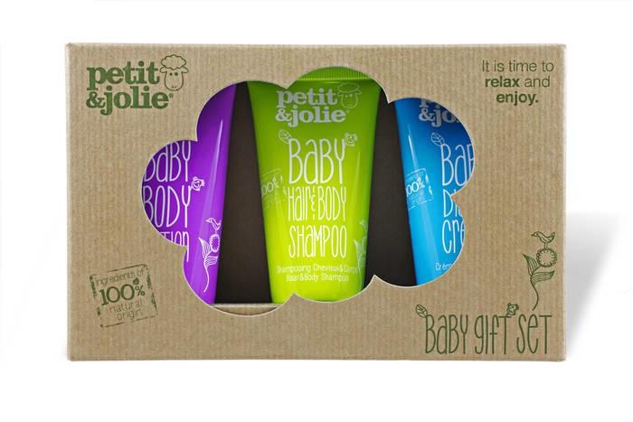 LOGO_Baby Gift Set