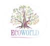 LOGO_Ecoworld