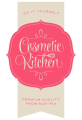 LOGO_Cosmetic Kitchen