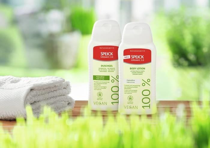 LOGO_Speick Organic 3.0