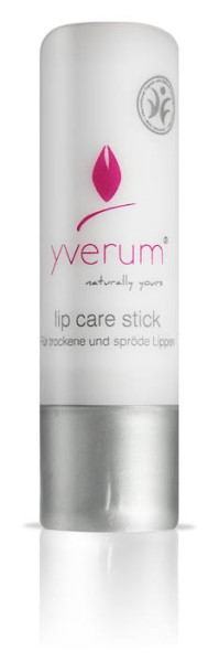 LOGO_yverum lip care stick