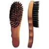 LOGO_Haarpflegebürste